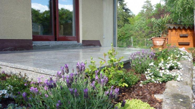 Gartengestaltung bodl e gartenbau gartenpflege for Gartengestaltung berlin